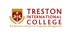 https://anchor-hygiene-services.com/wp-content/uploads/2019/01/treston_college_logo.png